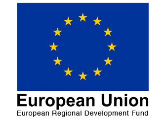 ERDF Logo Current